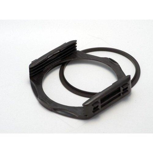 JJC adaptér pro Cokin P 58mm