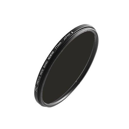 ND8 šedý filtr JYC PRO-1d ultra slim 55mm
